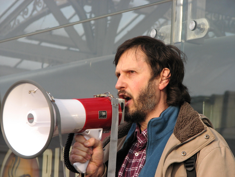 rasc protest 27 2 09 122
