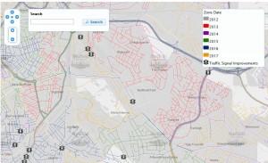 streetsaheadmap