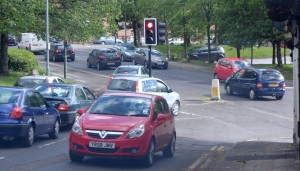 dukestreettrafficlights
