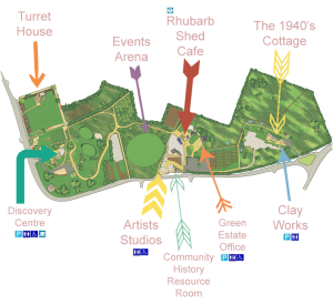 rhubarbshedmap