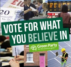 voteforwhatyoubelivein