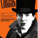Link to The artful dodger