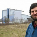 Link to Object to the incinerator importing waste