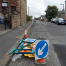 Link to Yorkshire Water bollards!