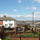 Link to Wybourn. The good, the bad and the ugly.