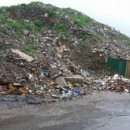 Link to Environment Agency responds to Wybourn waste problem-but still no action