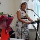 Link to Eid Mubarak. Celebration at new Community Centre